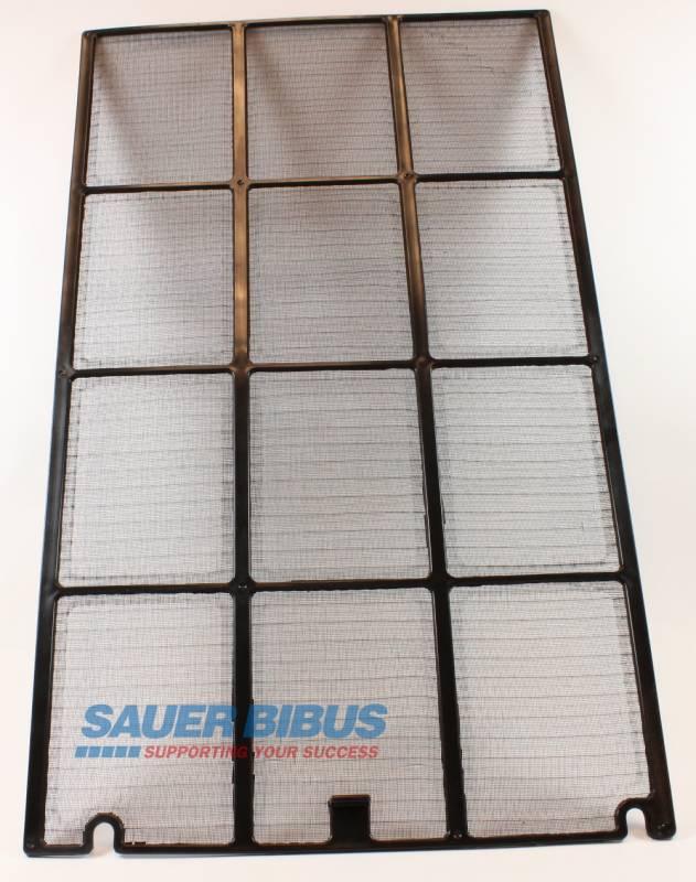 Filtermatte SB-Y4453074-1